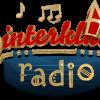 SinterklaasRadio.nl: